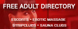 Free Adult Directory